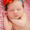 Babies : 1 gallery with 193 photos