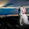 Trash the Dress : 2 galleries with 461 photos