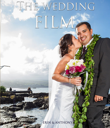 Full Length Wedding Films